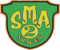 SMA N 2 SRAGEN